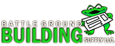 Battleground Building Supply